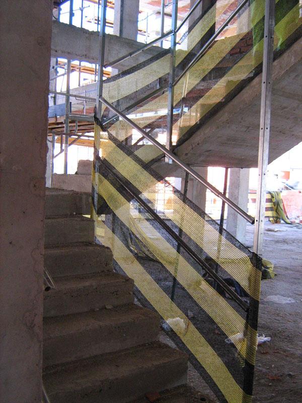 Proteccion de escaleras para ninos dise os - Proteccion de escaleras para ninos ...